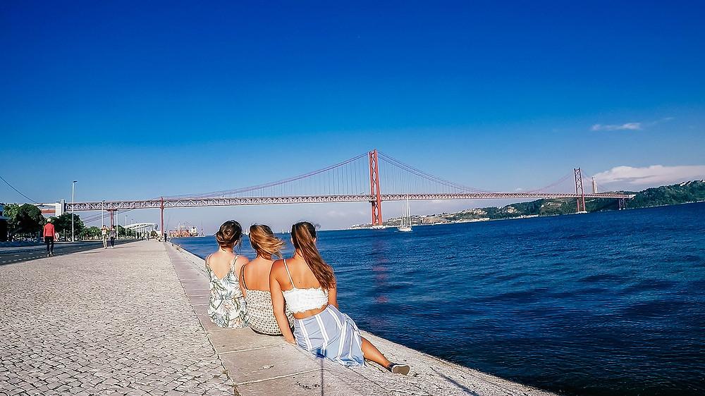 Lissabon-Ponte-25-de-Abril-Viewpoint