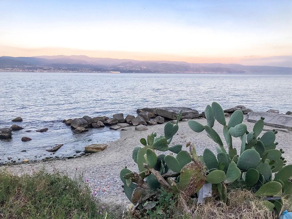 Sizilien-schönsten-Strände-Messina-Reisebericht