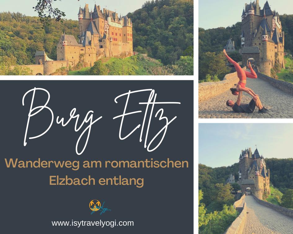 Burg-eltz-wanderweg-elzbach-ringelsteiner-mühle