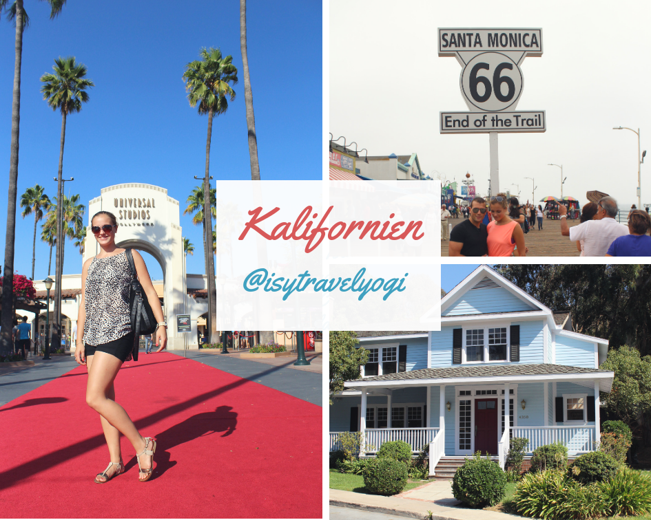 Flitterwochen-Ziele-Urlaub-Hochseitsreise-Traumurlaub-Kalifornien