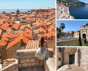 Kroatien-Dubrovnik-sehenswertes-reisetipps-reisebericht-reiseblog
