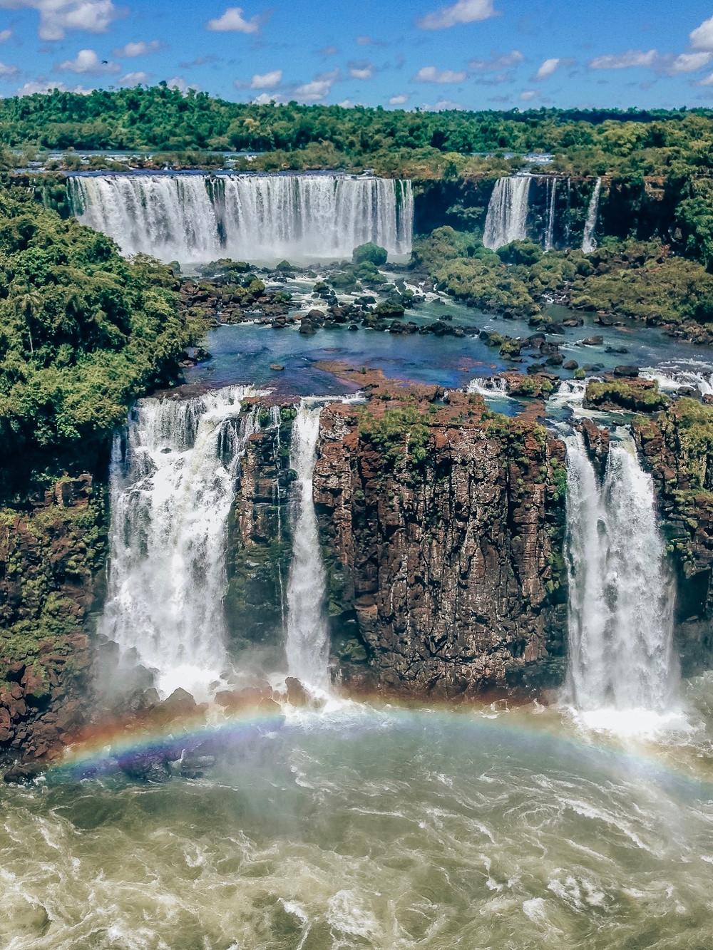Iguazu-wasserfälle-Reisebericht-Reisetipps-Besuch