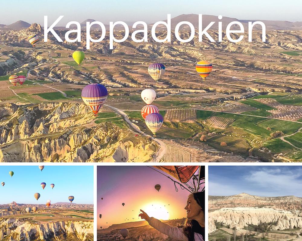 Kappadokien-reisebericht-bucketlist-orte-die-du-gesehen-haben-musst-heißluftballonfahrt