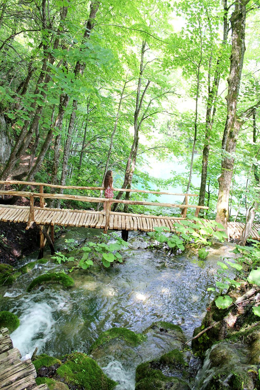 Plitvicer-seen-urlaub-kroatien-wasserfall-reiseblog