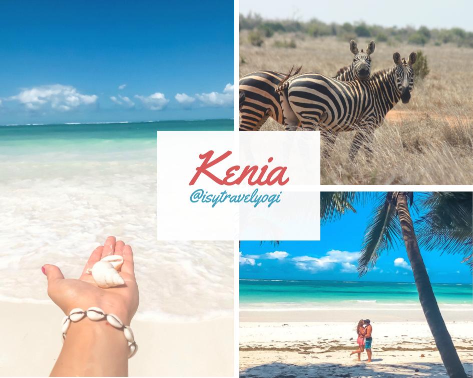Flitterwochen-Ziele-Urlaub-Hochseitsreise-Traumurlaub-Kenia
