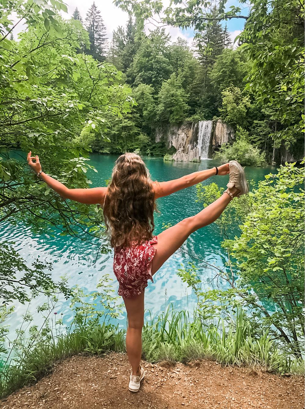 Plitvicer-seen-reiseblog-reisebericht