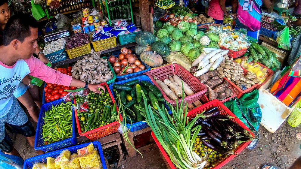 Philippinen-Coron-Palawan-Reisebericht-Unternehmungen