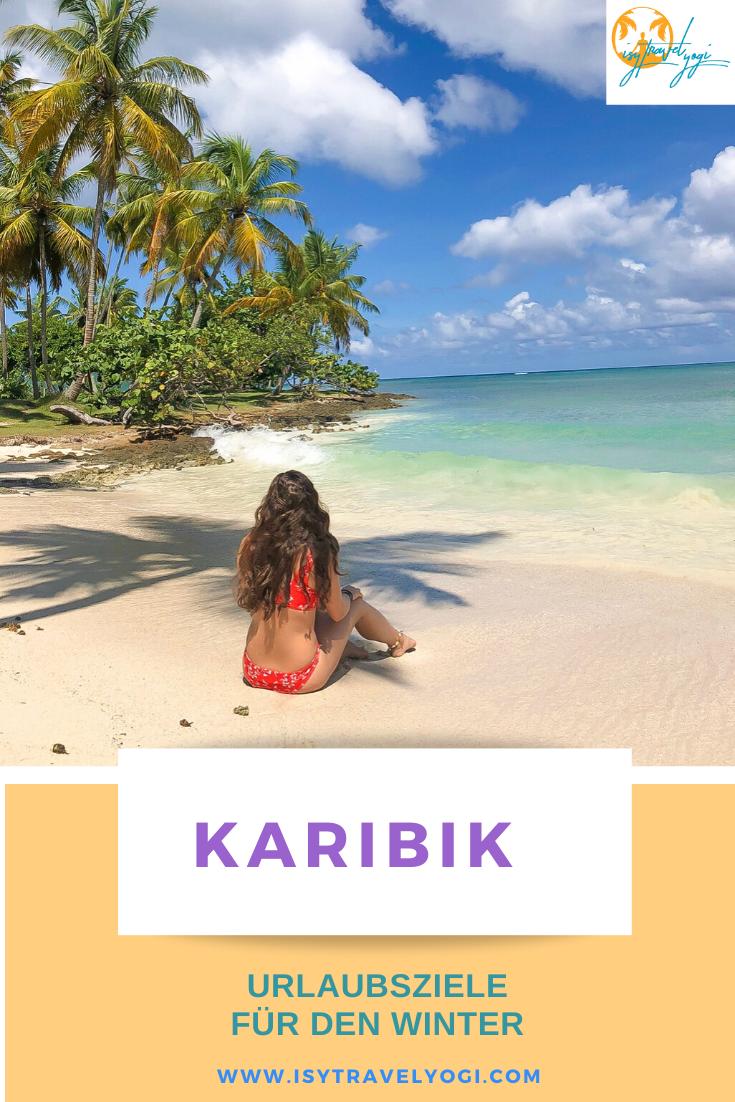 urlaubsziele-winter-warm-reisebericht-reisetipps-reiseideen-karibik