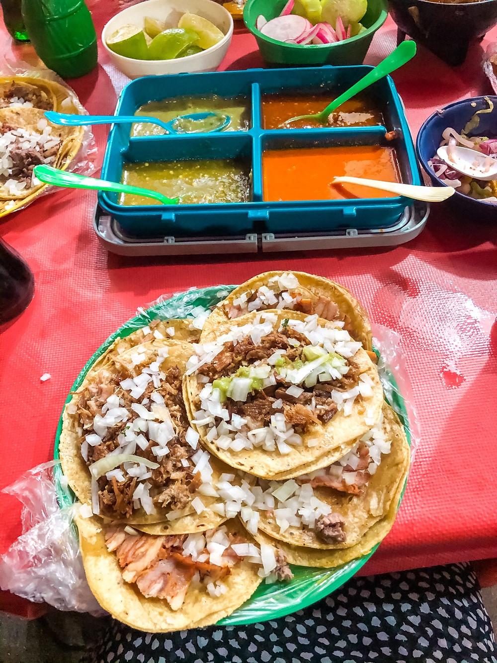 Tulum-restaurant-tipps-empfehlungen-taco-el-nero