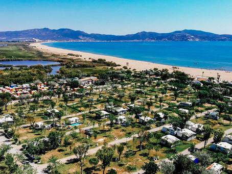 Reisebericht: Warum das Campen an der Costa Brava süchtigt macht!