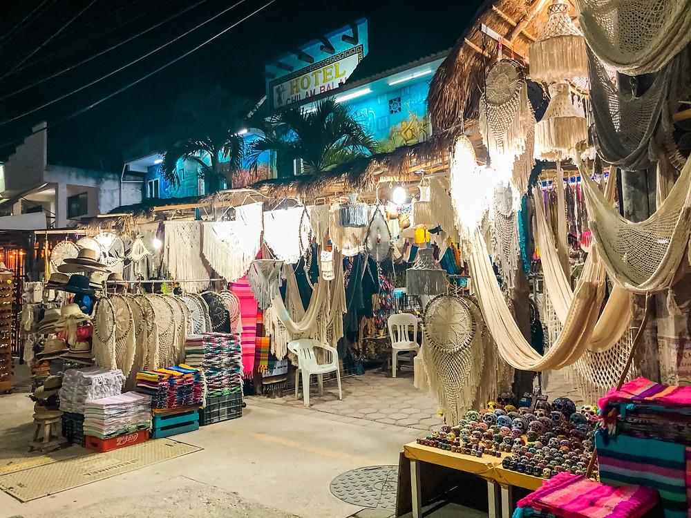 Tulum-sehenswertes-reisetipps-risebericht