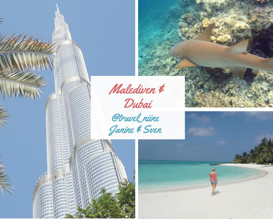 Flitterwochen-Ziele-Urlaub-Hochseitsreise-Traumurlaub-Malediven
