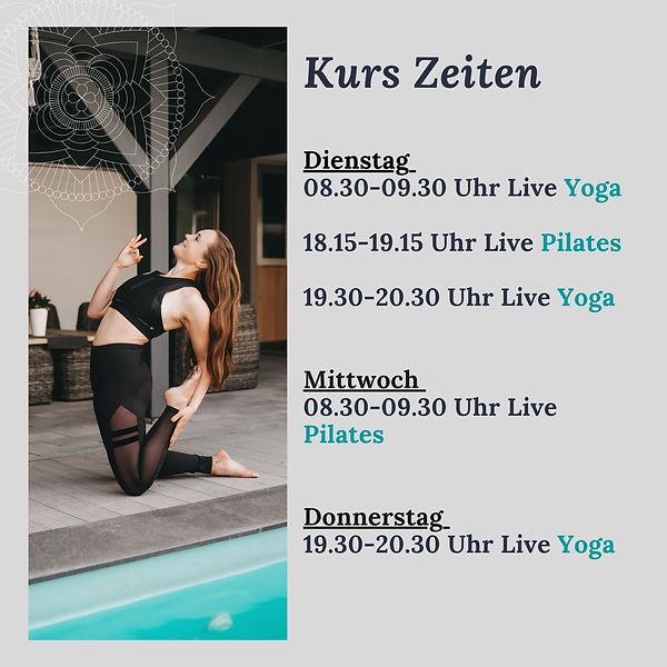 Zoom-Yoga-Pilates-Kurse-Stunden-Live-tra