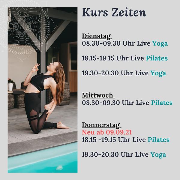 Yoga-Pilates-Live-Kurse-training-Online.webp