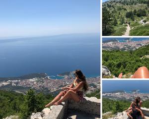 makarska-Riviera-reisebericht-Kroatien-bikovo-nationalpark