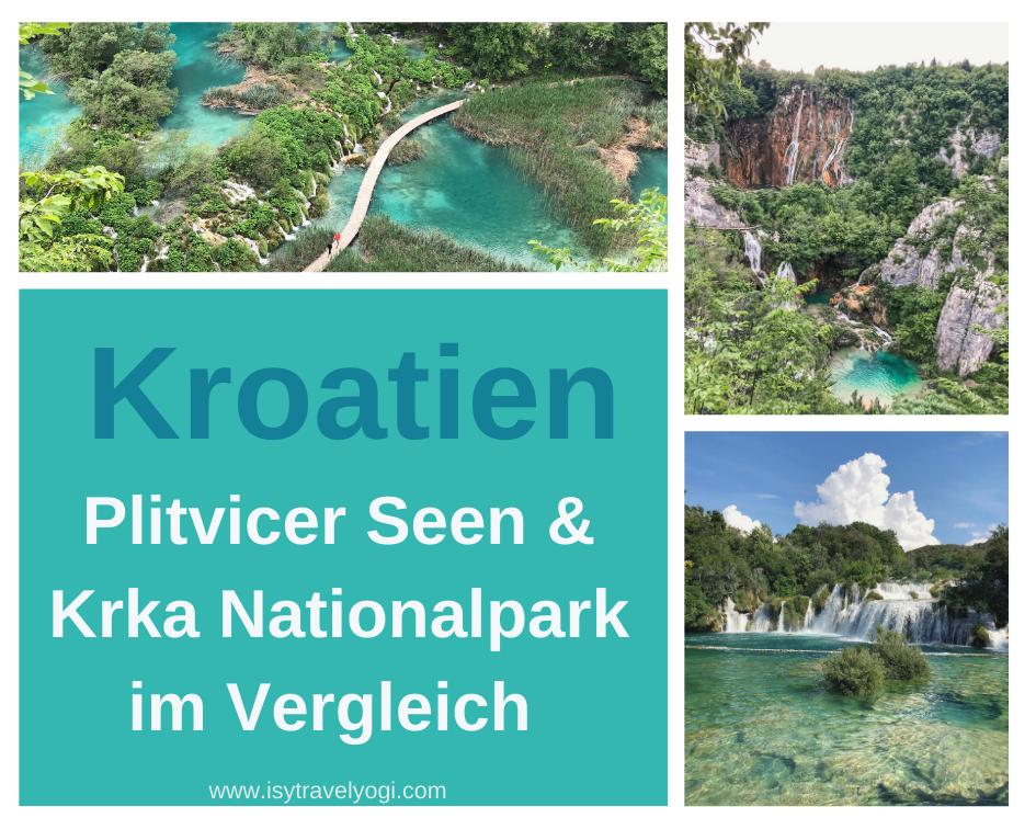 Plitvicer-seen-krka-nationalpark-im-vergleich