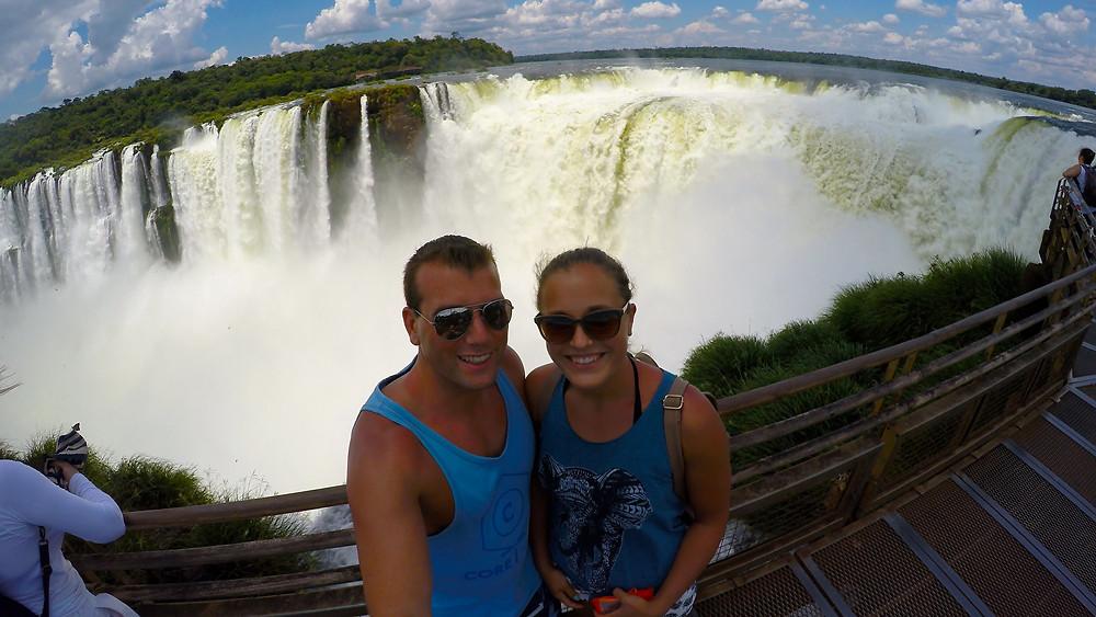 Reiseblogger-Reisebericht-Geld-verdienen