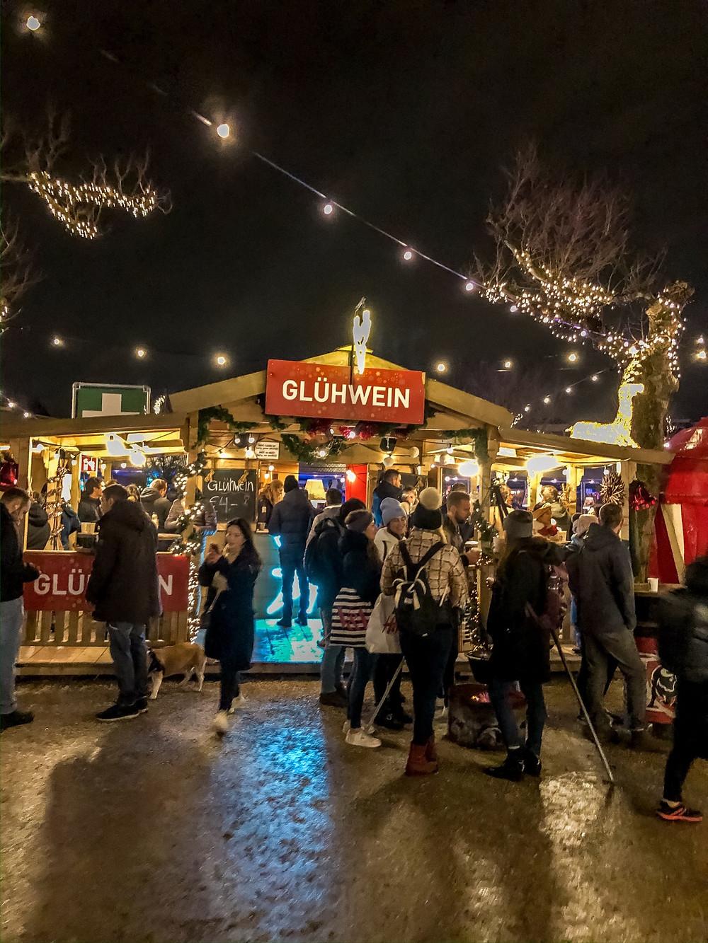 Amsterdam-Weihnachtsmarkt-Dezember-Weihnachtszeit-Reisebericht-Wochenende