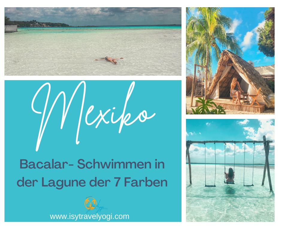 Mexiko-Bacalar-Schwimmen-7-farben-Lagune-Tipps