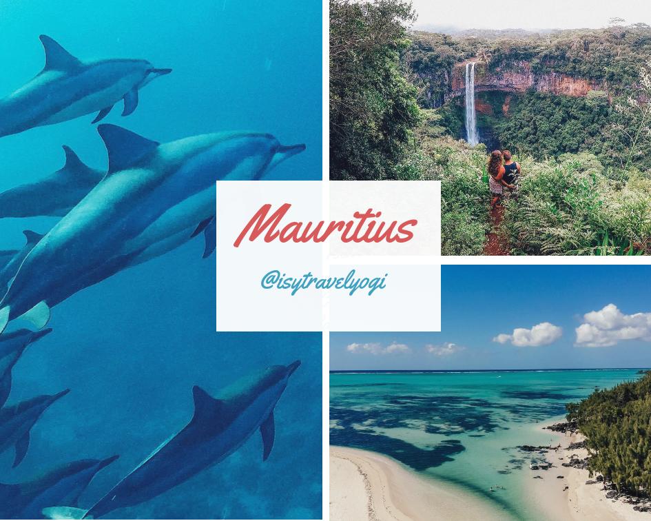 Flitterwochen-Ziele-Urlaub-Hochseitsreise-Traumurlaub-Mauritius