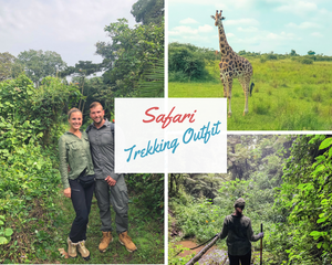 Uganda-Safari-Trekking-Outfit