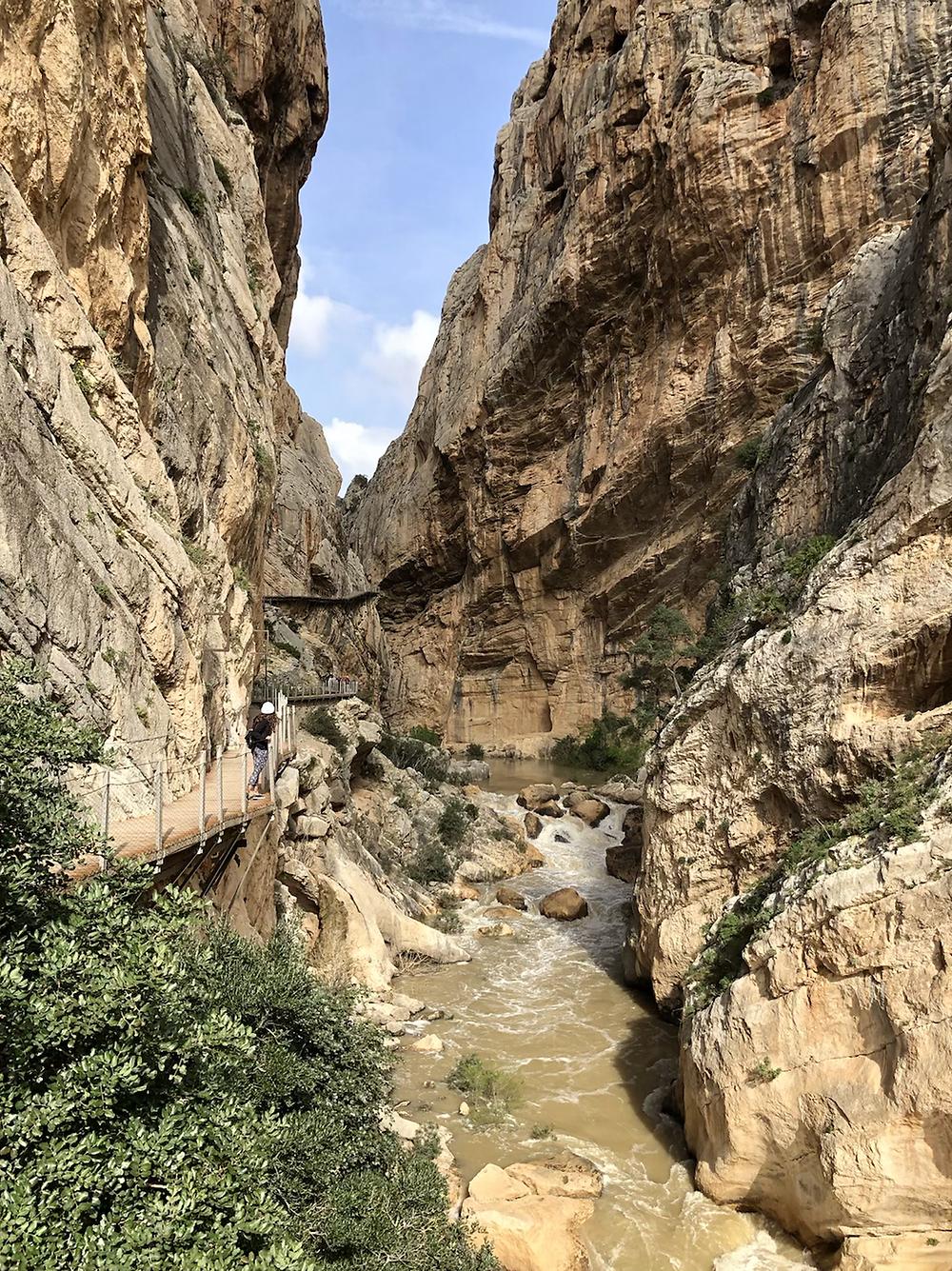 Caminito-del-rey-erfahrungen-reisebericht-reisetipps