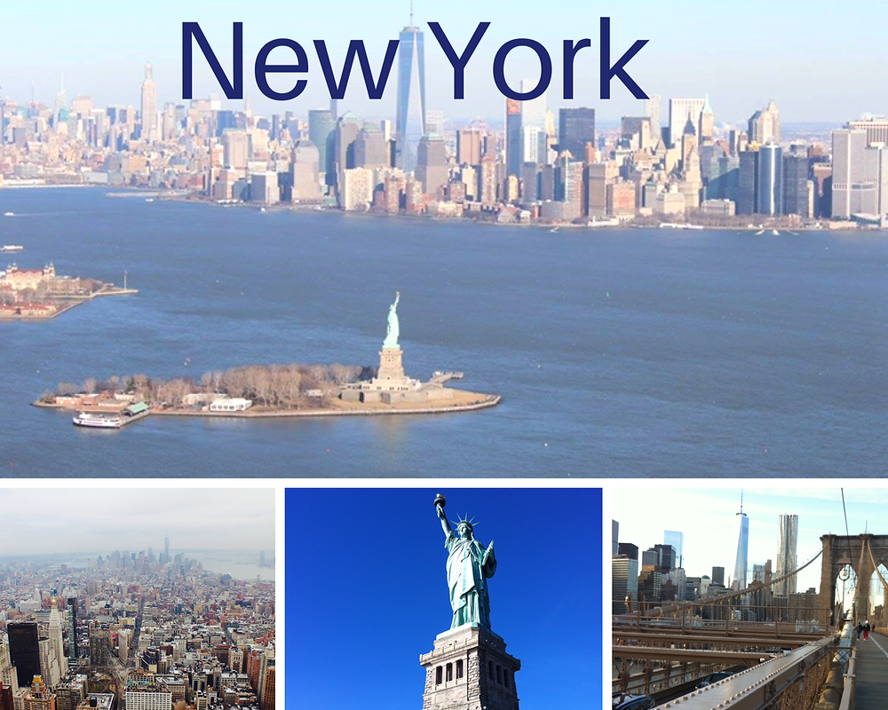 New-york-bucketlist-helikopterflug-reiseideen-reisetipps