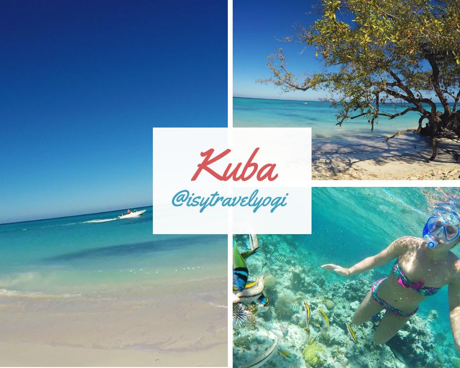 Flitterwochen-Ziele-Urlaub-Hochseitsreise-Traumurlaub-Kuba