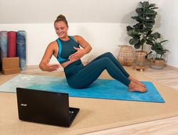 live-online-pilates-kurse