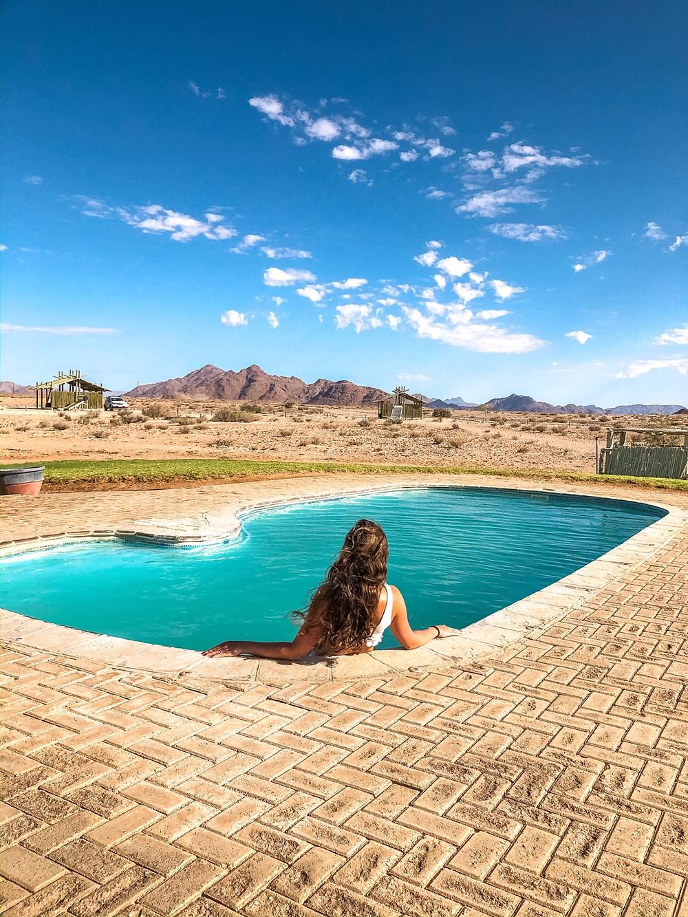 Namibia-Sossusvlei-Oasis-Camp