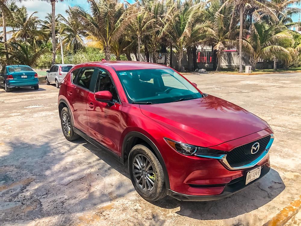 Mexiko-mietwagen-erfahrungen-tulum