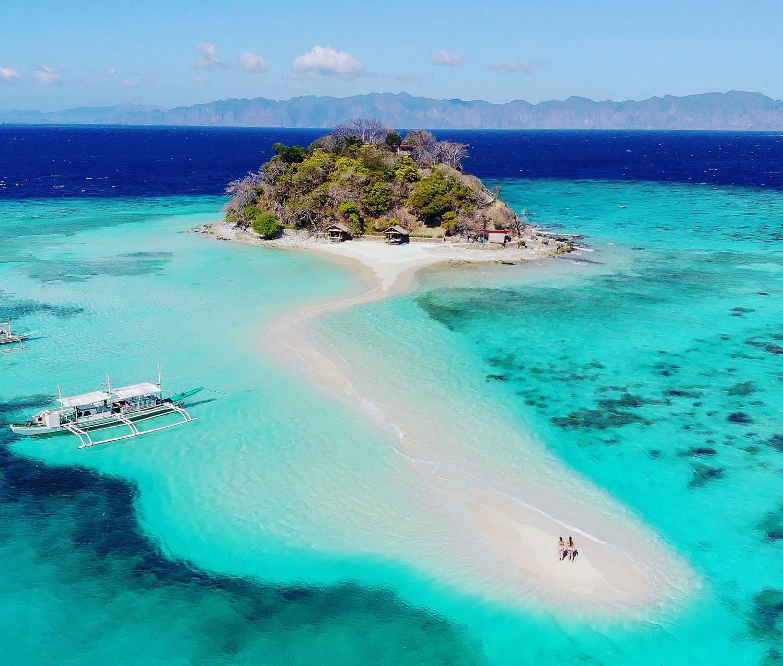 Philippinen-Urlaub-Reise.IMG_3820
