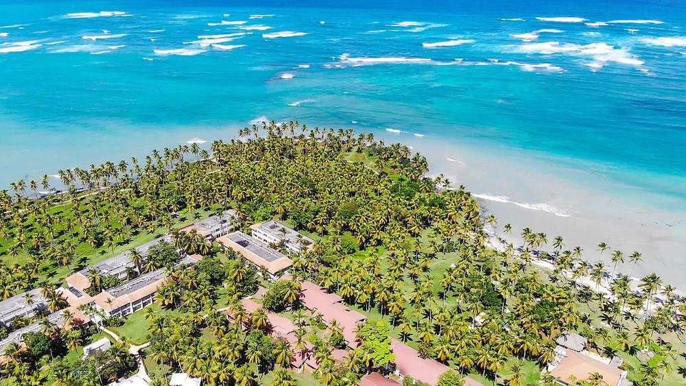 Grand-Paradise-Samana-Erfahrungen-Tipps-Reisebericht