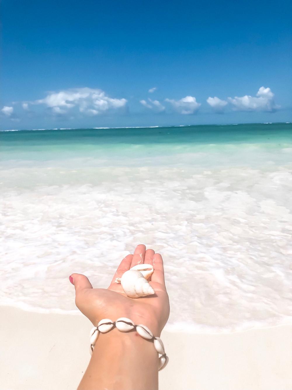 Diani-Beach-Reisebericht-Tipps-Strand-Kenia-Tauchen