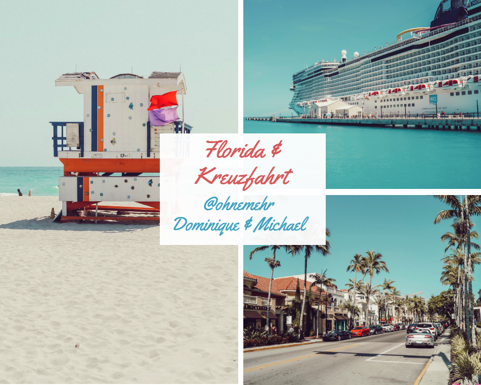 Flitterwochen-Ziele-Urlaub-Hochseitsreise-Traumurlaub-Florida