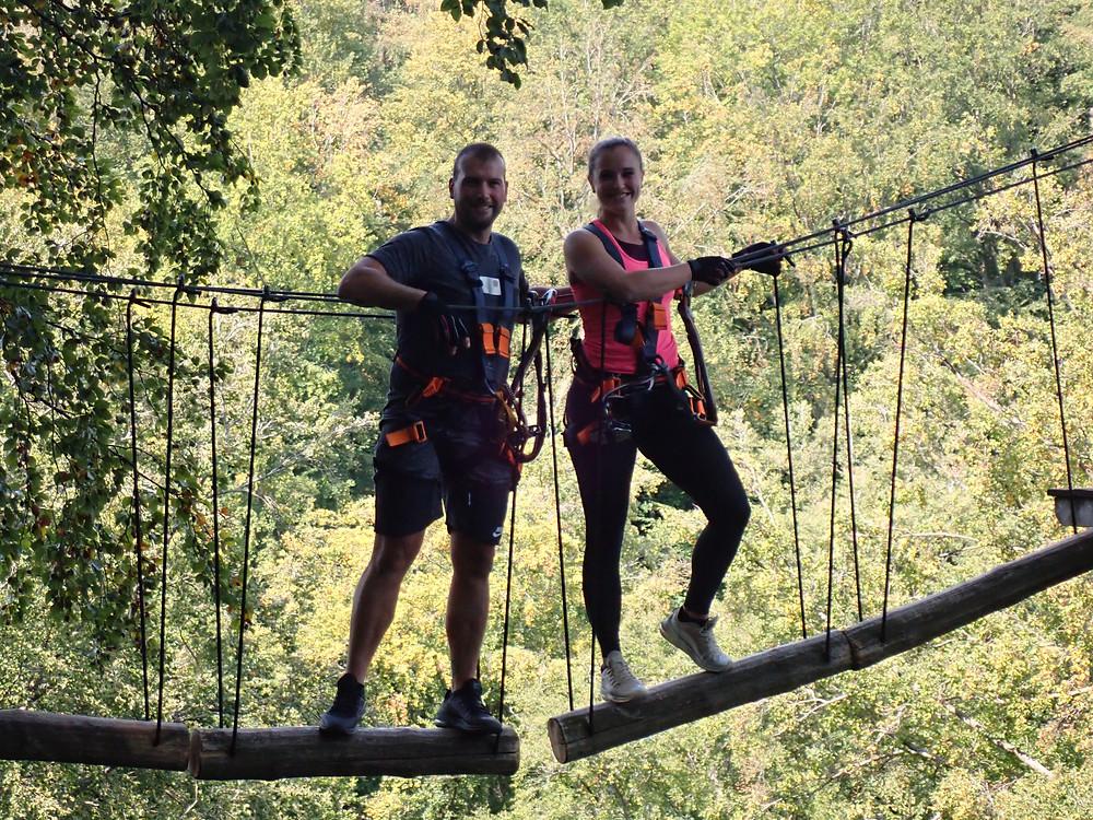 EifelAdventures-Zipline-Tour-kletterpark-erfahrungsbericht