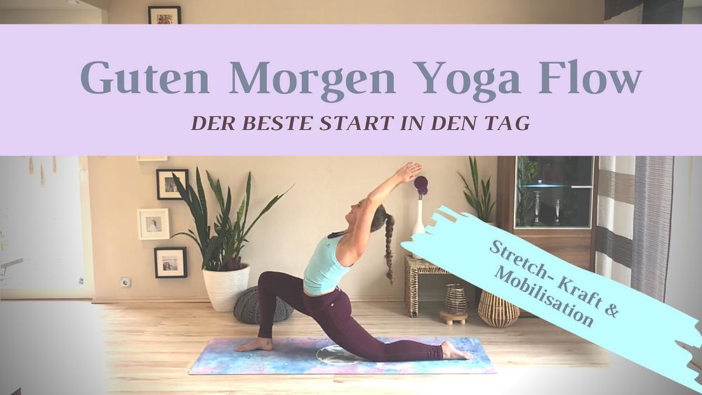 Yoga-flow-zuhause-zum-Mitmachen-guten-morgen