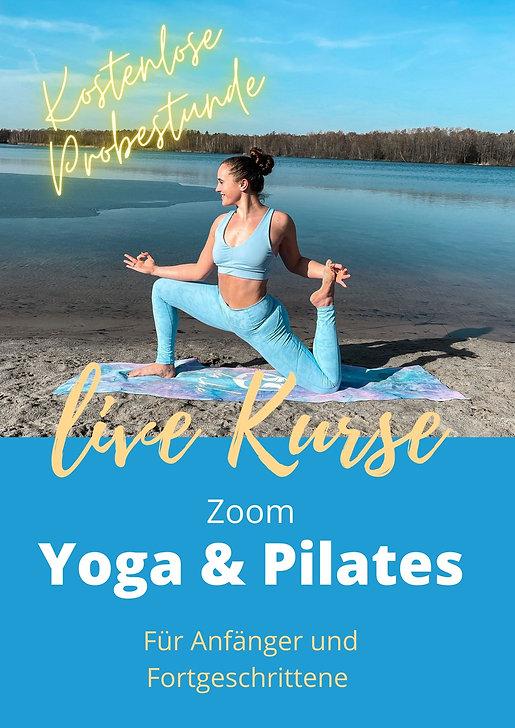 Yoga-Pilates-Zoom-Live-Kurse.jpg