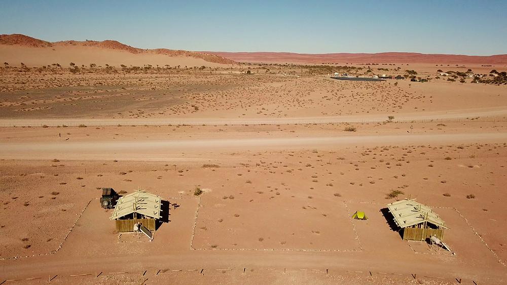 Sossusvlei-Oasis-camp-Namibia