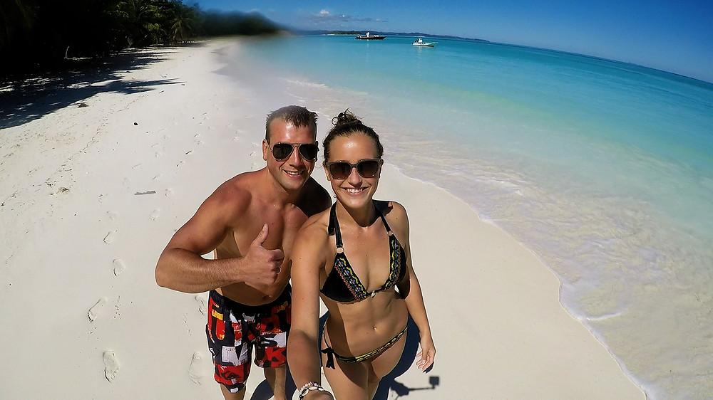 Madagaskar-Reise-Rundreise-Urlaub-erfahrungen