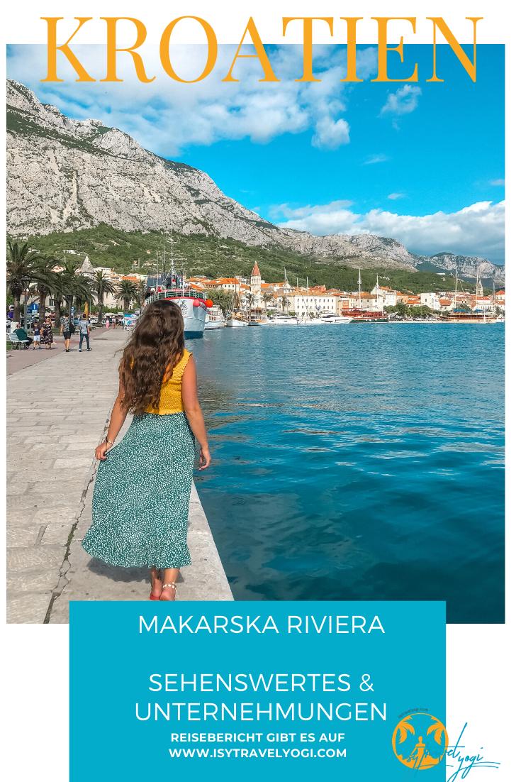 Kroatien-Reisebericht-makarska-riviera-sehenswertes