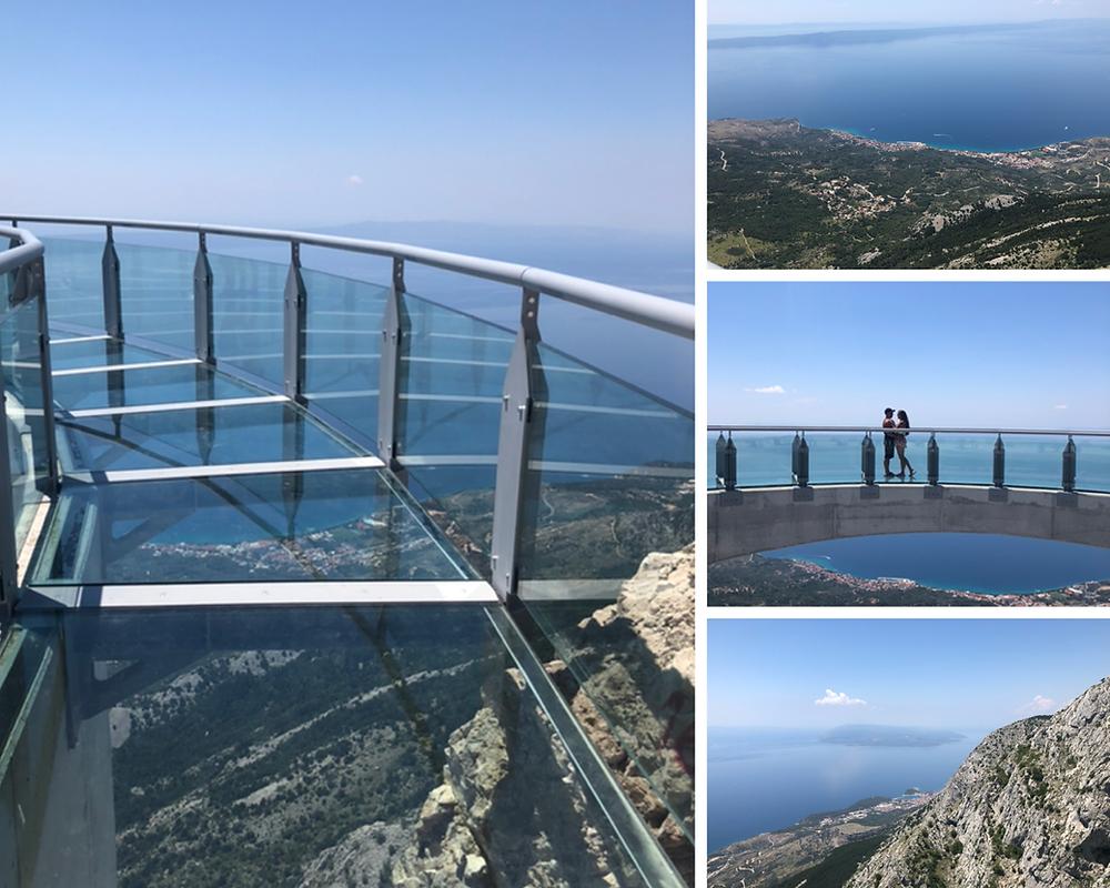 Kroatien-Makarska-sky-walk-Biokovo-nationalpark-reisebericht