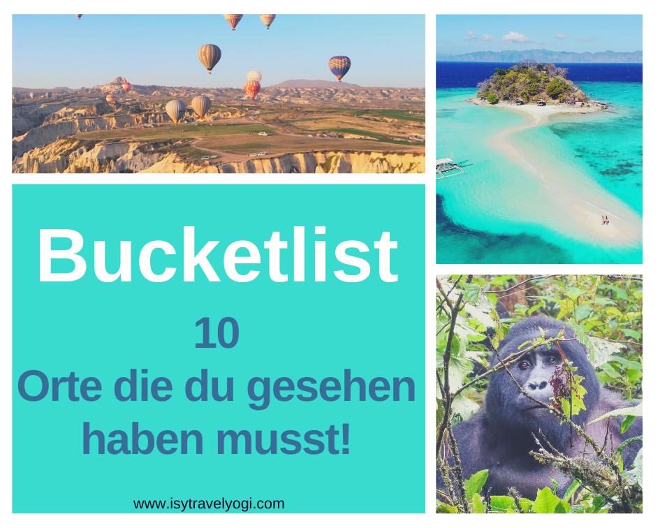 Bucketlist-ideen-orte-die-du-gesehen-haben-musst-reiseziele