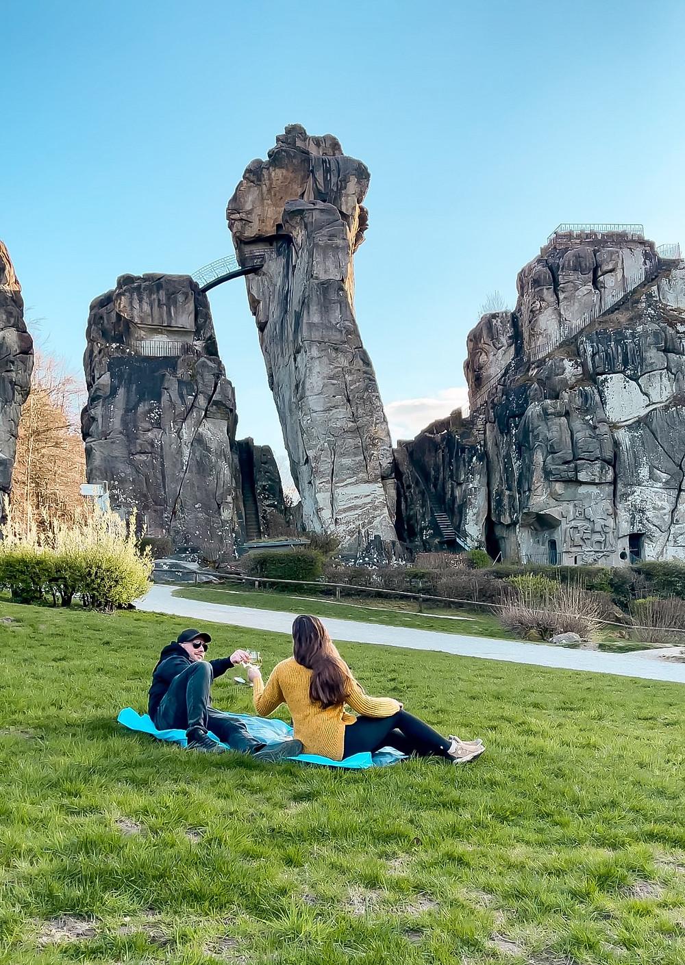 Externsteine-NRW-Besuch-Tipps-Corona