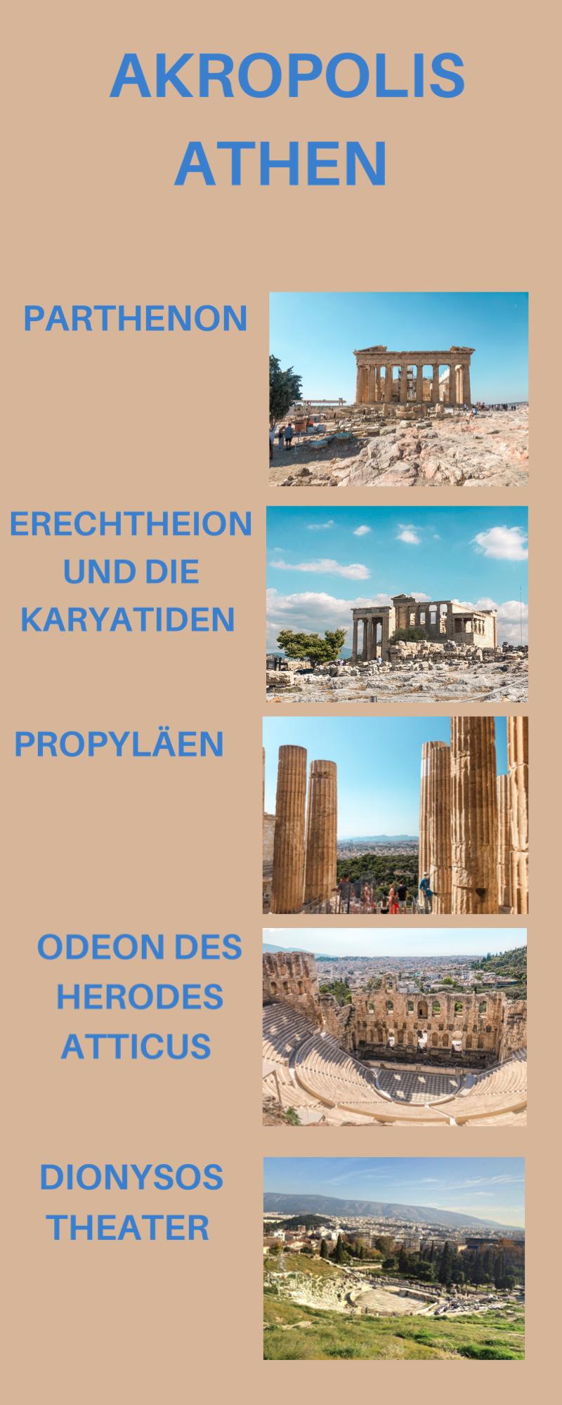 Akropolis-Athen-Besuch-tempel-Reisetipps-Eintritt