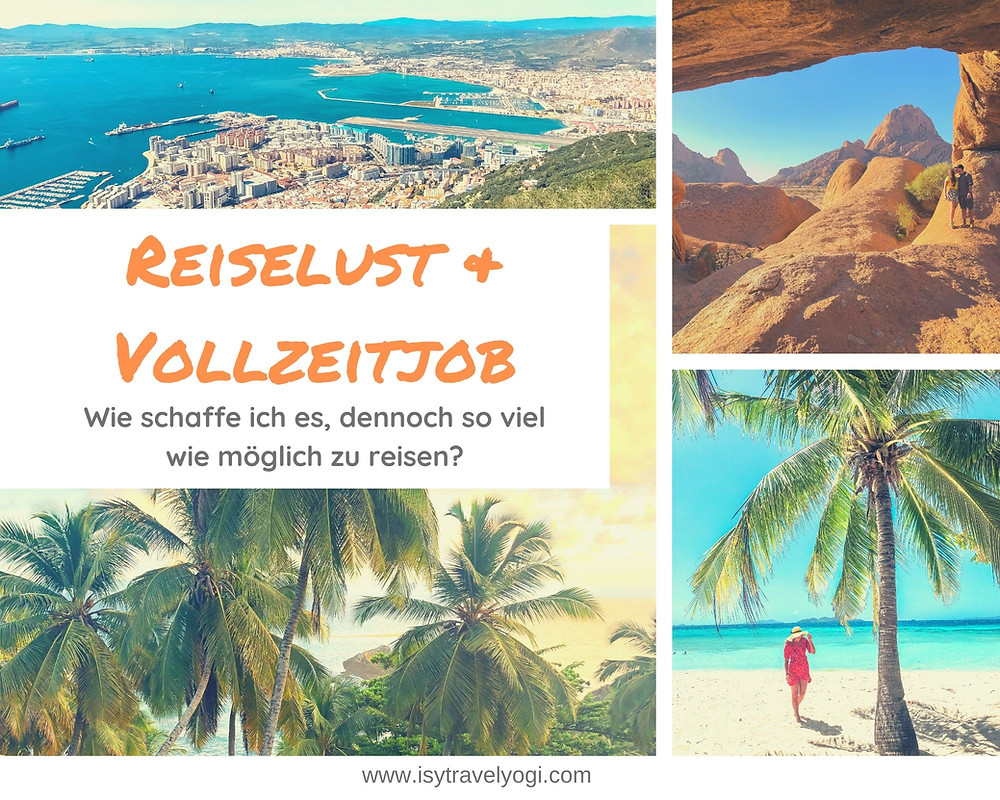 Vollzeitjob-Reiseblogger-geld-verdienen