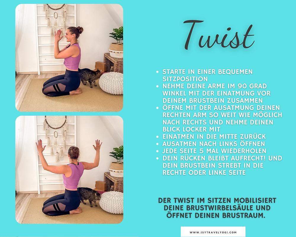 Yoga-Übungen-schultern-Nacken-Verspannungen-sitzen