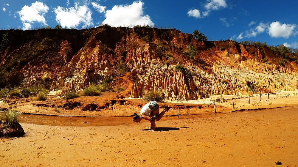 Madagaskar-reisebericht-rundreise