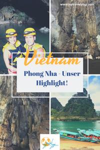 Vietnam-Reisebericht-Tipps-Phong-Nha-Caves
