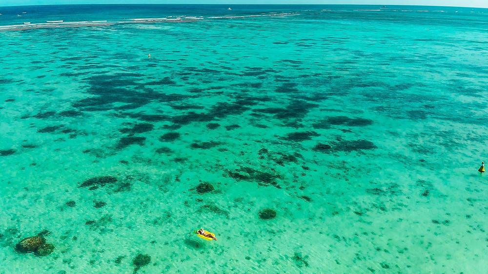 Mauritius-Reisebericht-Ausflüge-Strand-schönsten-Urlaub